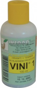 Reagent VINI 1 100 ml